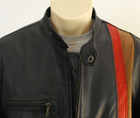 Summers Racing Jacket