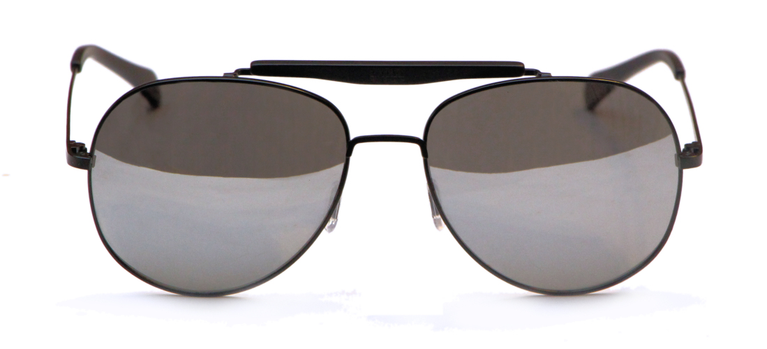Marty Sunglasses