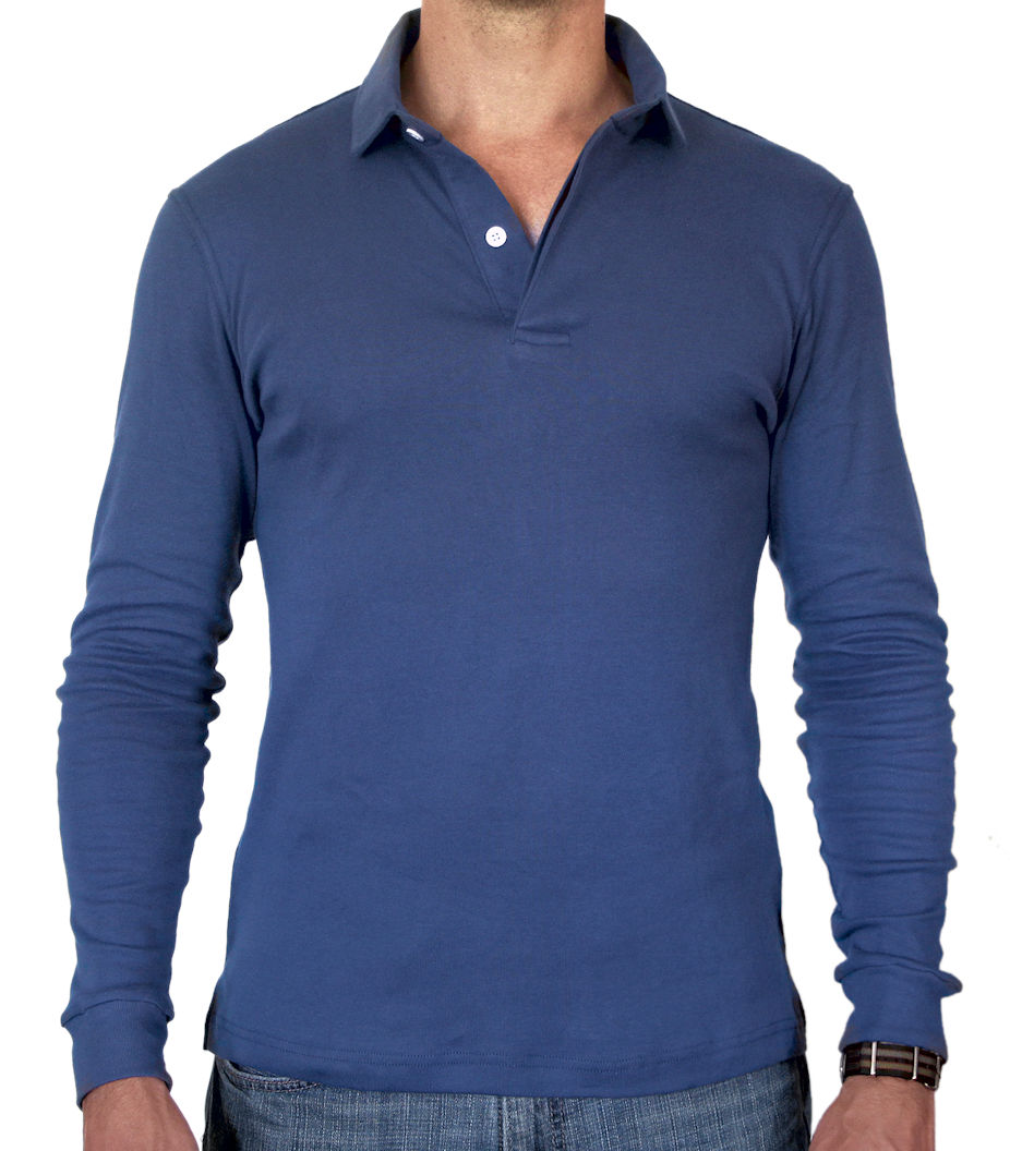 Royale Polo Shirt