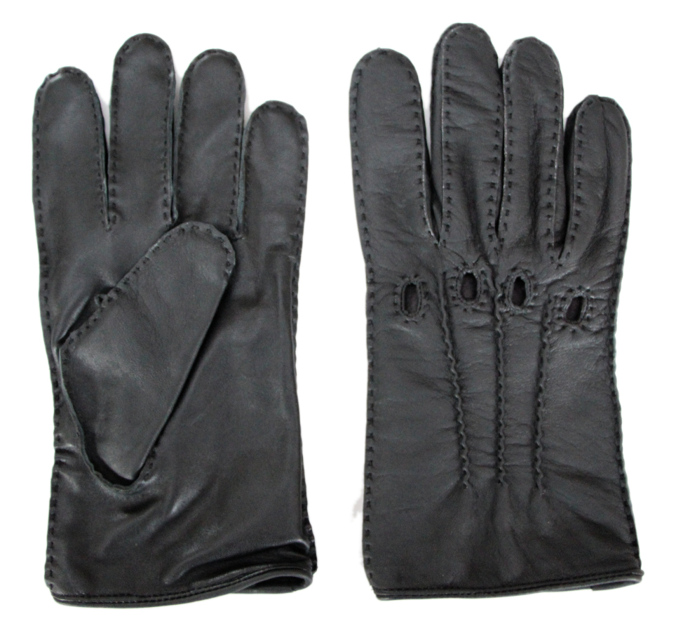 Sherlock Gloves