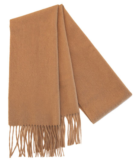 Wyoming Scarf