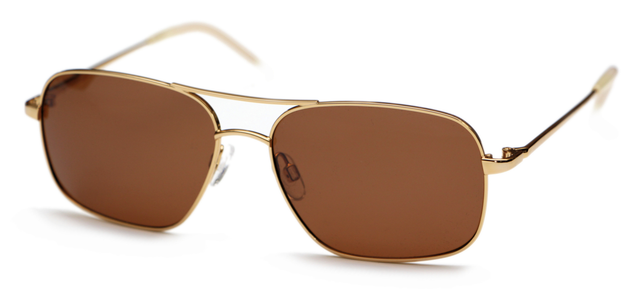 Reddington Sunglasses