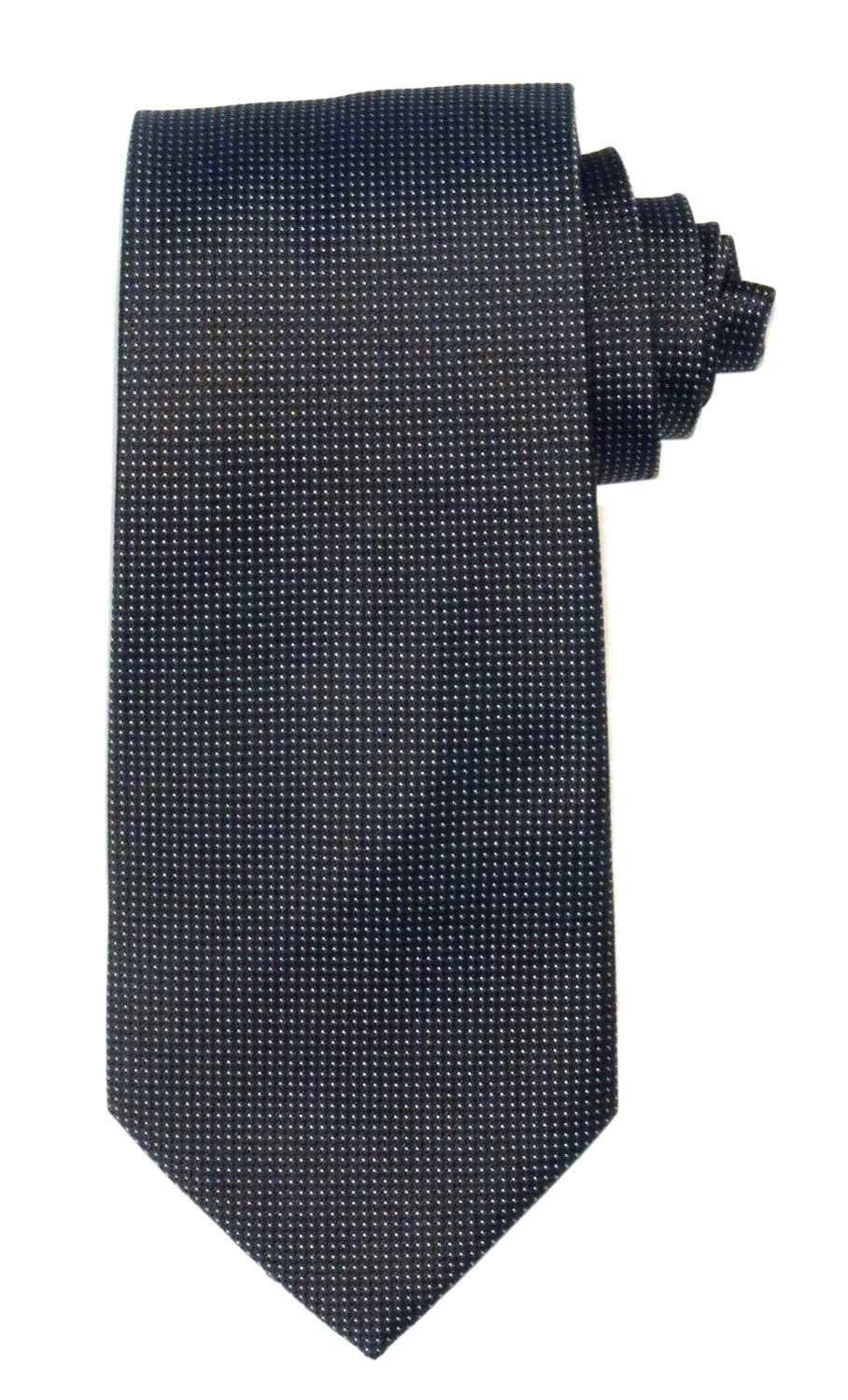 London Tie (Discontinued)