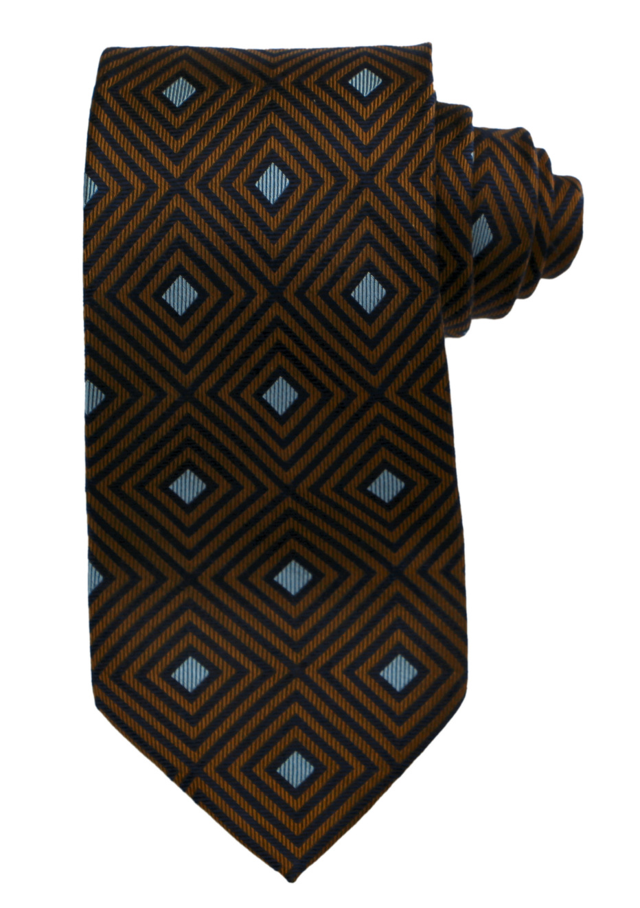 Hamburg Tie (Out of Stock)