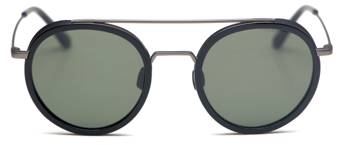 Glider Sunglasses