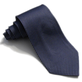 Magnoli Clothiers Four-Leaf Clover Cufflinks