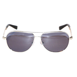 Skyfall Sunglasses