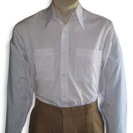 Jake Gittes Shirt