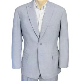 Bahama Royale Suit