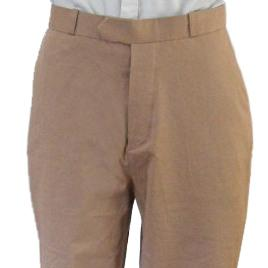 Aviator Breeches