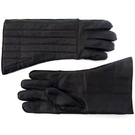 Prowse Gloves