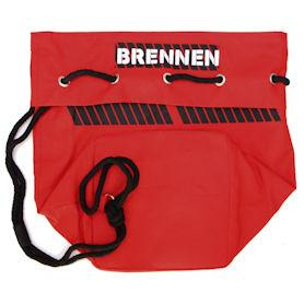 Bourne Burn Bag