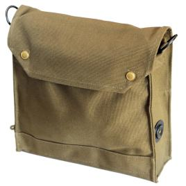 MKVII Laptop Satchel