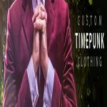 Timepunk