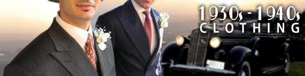 1930s-1940s
